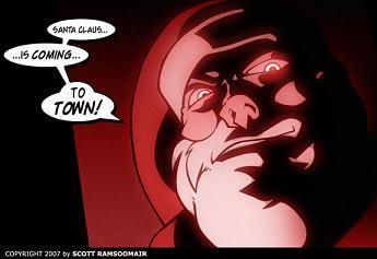 Evil-Santa-death-note-2516213-692-695b.JPG