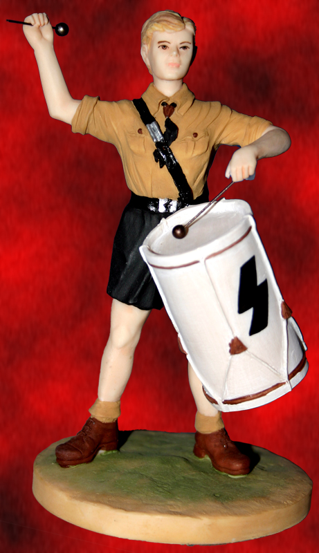 Hitler Youth Drum.jpg