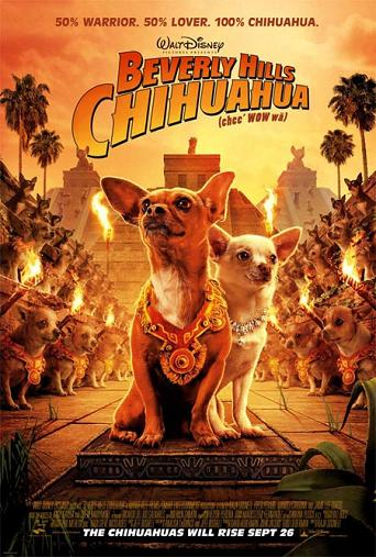 beverly-hills-chihuahua-pos.jpg