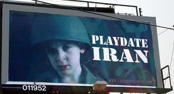billboard_PlaydateIran 2.JPG