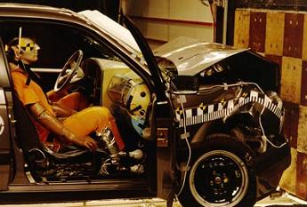 human-crash-test-dummy-1.jpg