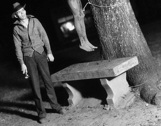 lynching-photo