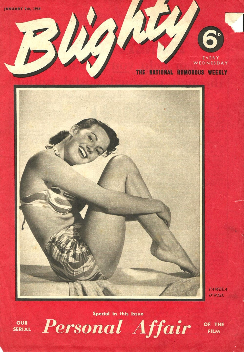 cover-of-blighty-january-9th-1954