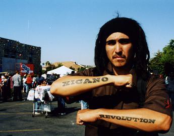 Xicano_Revolution_tat